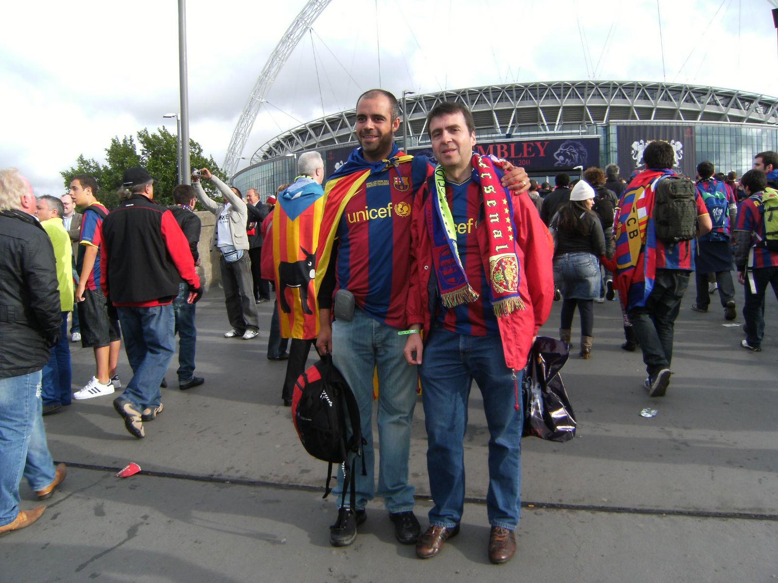 Wembley 0046