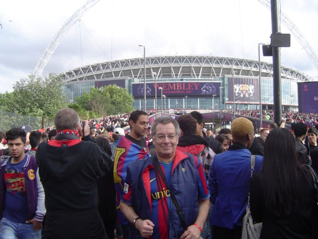 Wembley 0049