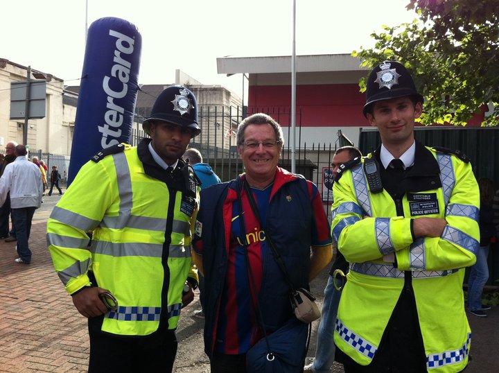 Wembley 0051
