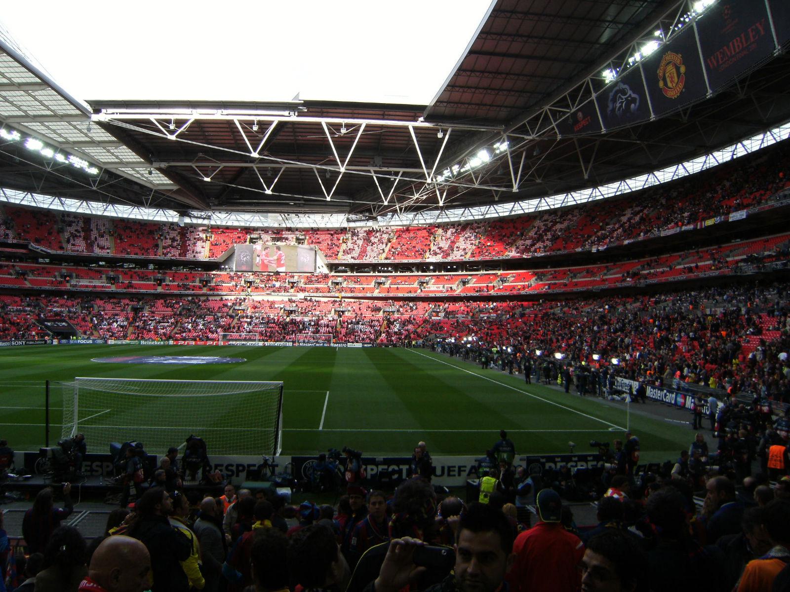 Wembley 0056