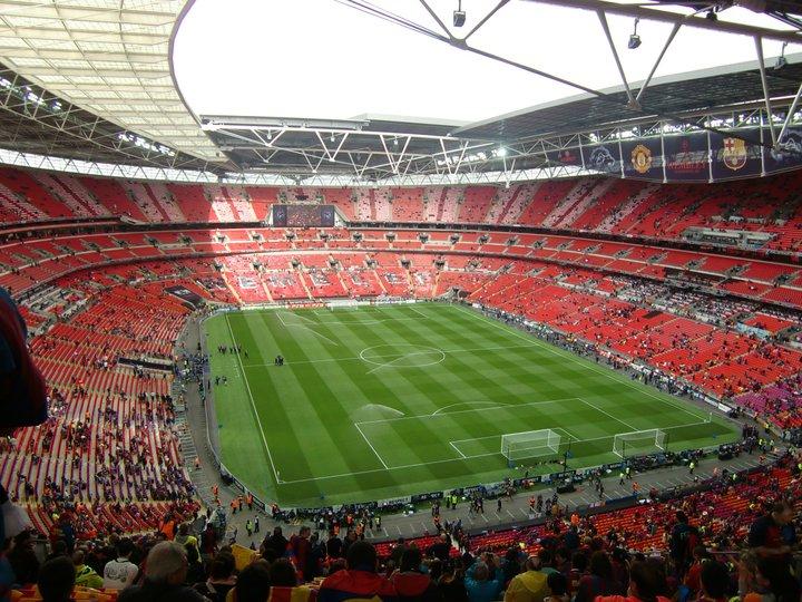 Wembley 0061
