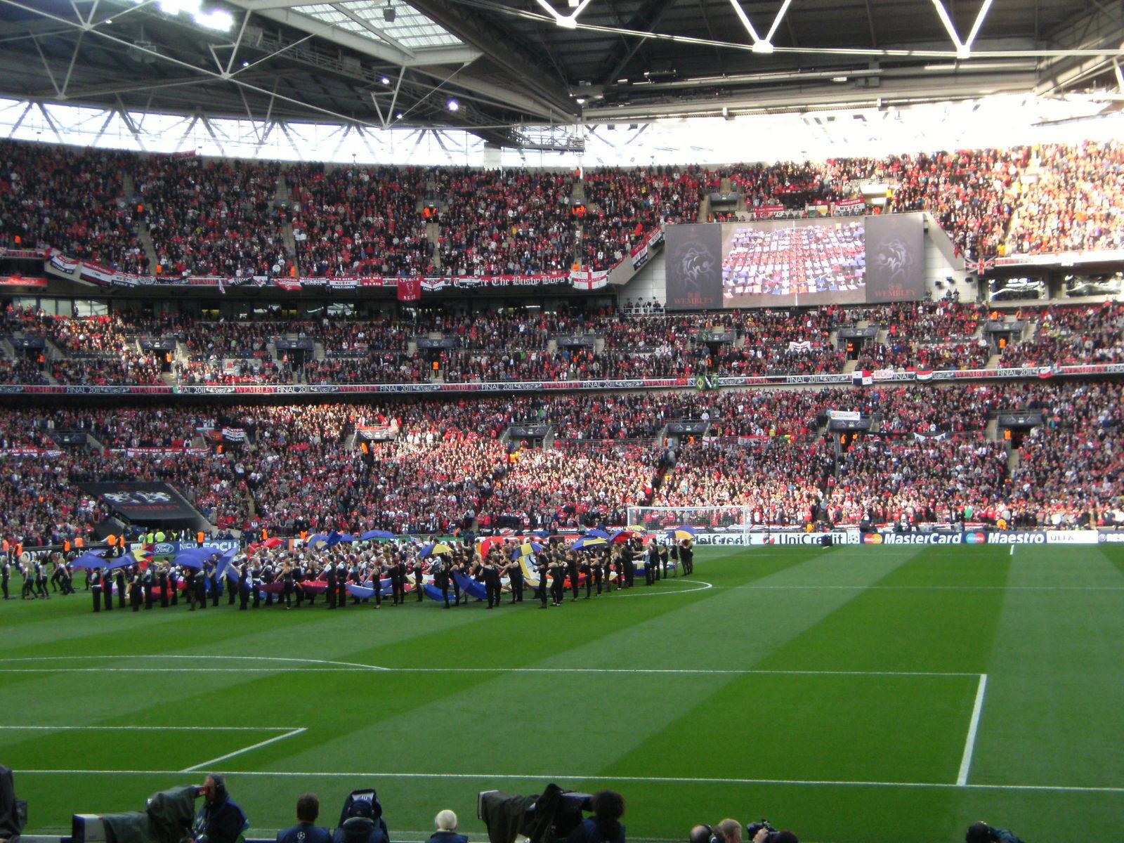 Wembley 0064