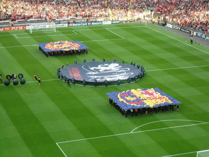 Wembley 0068