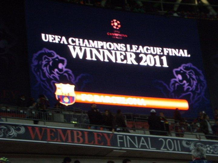 Wembley 0084
