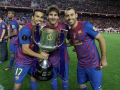 2012-05-25_ATHLETIC-BARCELONA_52.v1337992717