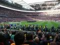 Wembley 0063