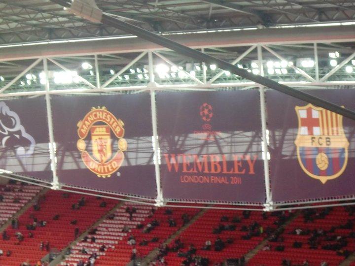 Wembley 0040