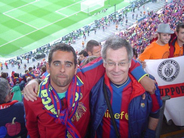Wembley 0060