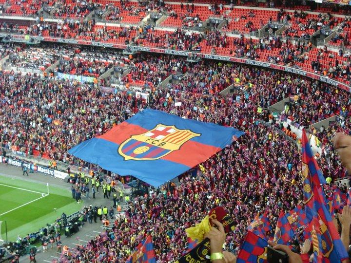 Wembley 0070